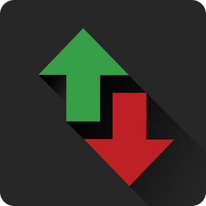 MarketWall - Real Time Markets for Android