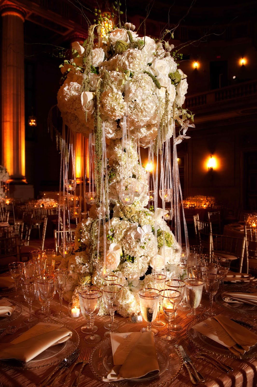 fondant cake, centerpiece ideas for weddings wedding centrepiece ideas