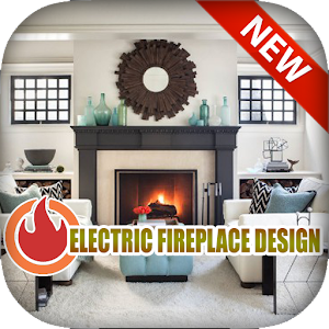 Download Electric Fireplace Design Ideas for Windows Phone