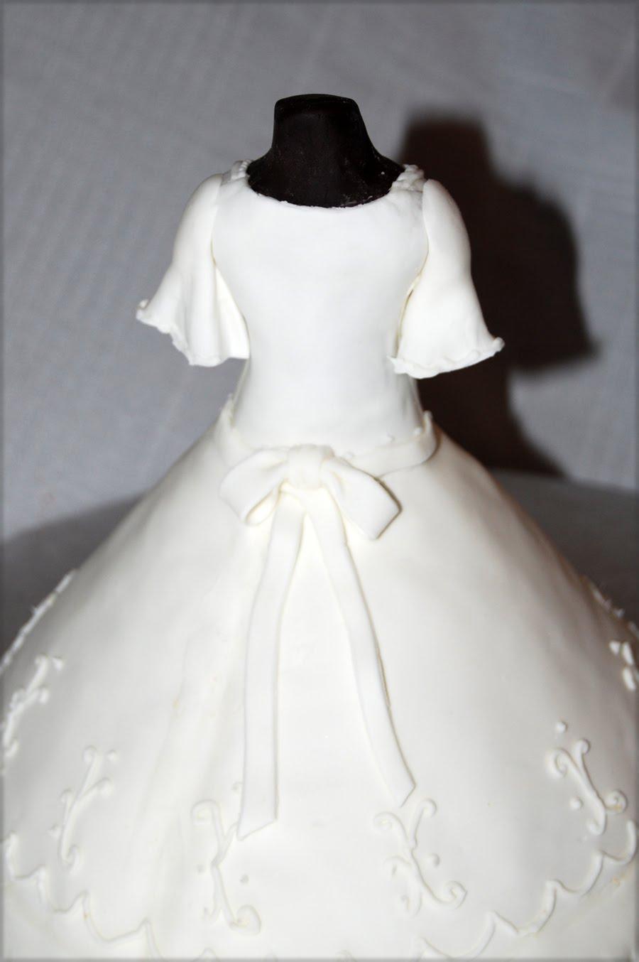 tacori wedding dresses