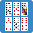 La Belle Lucie Solitaire APK Version 1.0