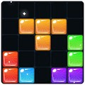 Block Puzzle Fruit Candy APK for Bluestacks