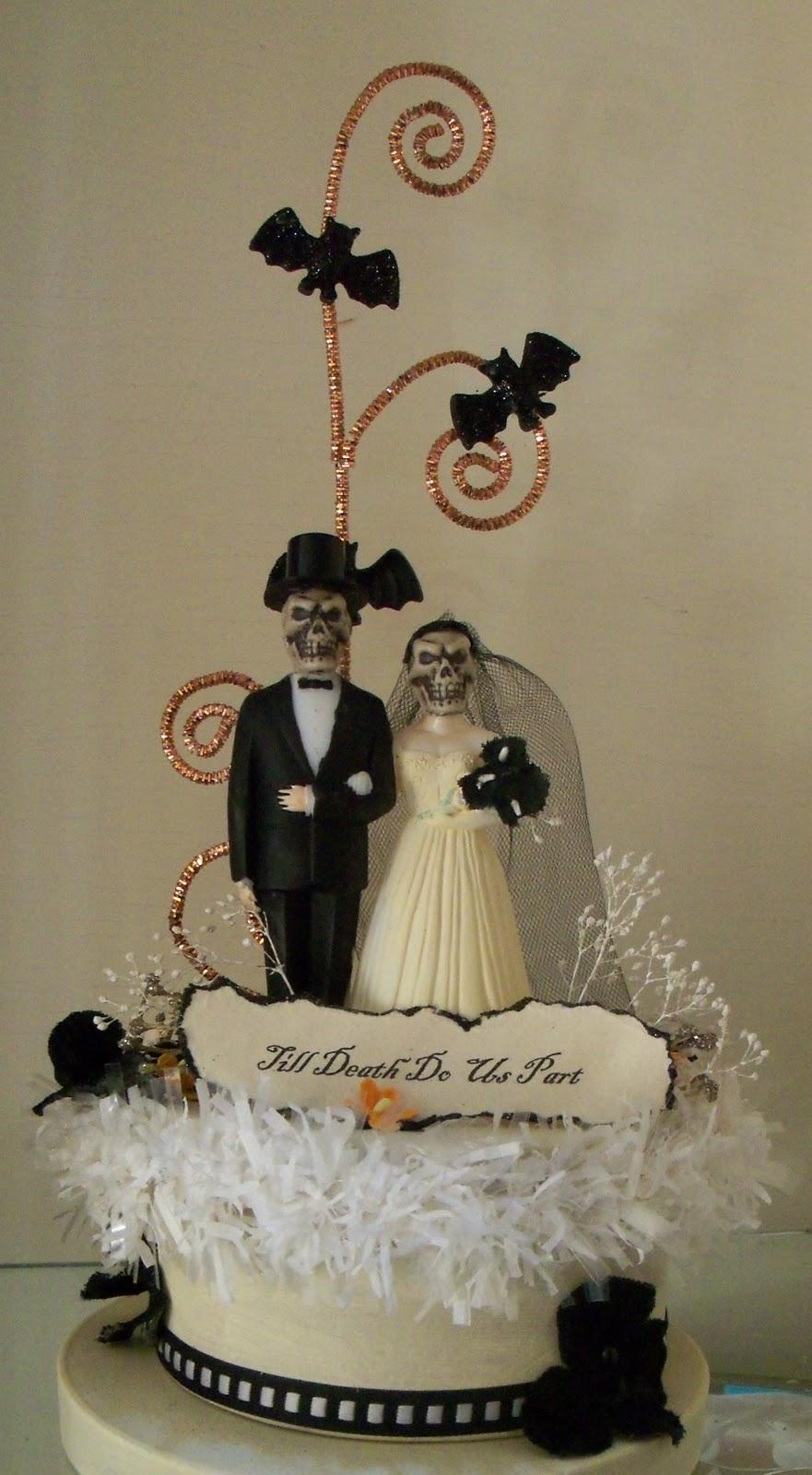 amazing wedding invitations