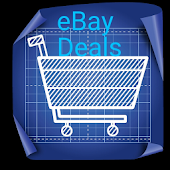Download 60 seconds for ebay APK to PC