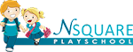 Play School in Kakinada