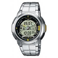 Casio Standard : LTP-1322D