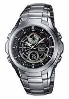 Casio Edifice : EFA-116D