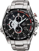 Casio Edifice : EFE-503D