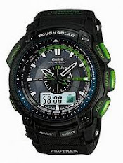 Casio G Shock : GA-100