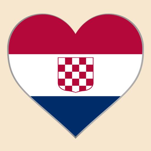 Android aplikacija Croatia Chat Dating na Android Srbija