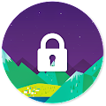 Material Lock - App Security