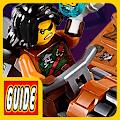 Guide LEGO Ninjago Tournament APK for Lenovo