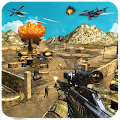 Game Commando Mission Possible 2017 APK for Windows Phone