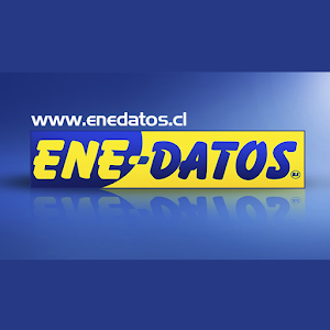 EneDatos