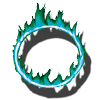 Only A Circle 1.0.1