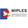Miples