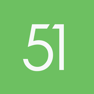 Checkout 51: Grocery coupons Online PC (Windows / MAC)