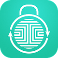 App PIN Genie Smart Lock apk for kindle fire