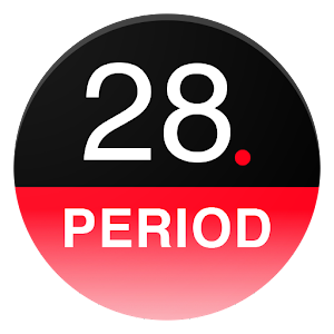 Twenty8Watch – Period Tracker