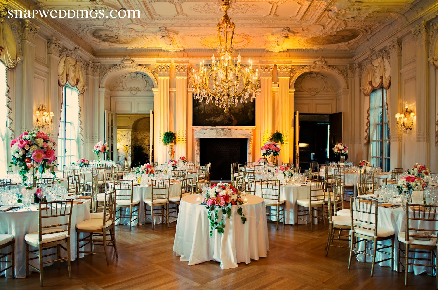 chicago wedding venues cheap