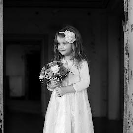 by Sokol Cekrezi - Wedding Details