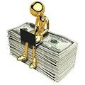Make Money Online APK for Bluestacks