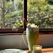 【苗栗三義】漫時光咖啡