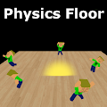 Game Physics Floor APK for Windows Phone
