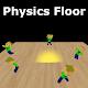 Physics Floor