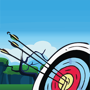 Download Archery For PC Windows and Mac