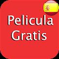 Ver Peliculas