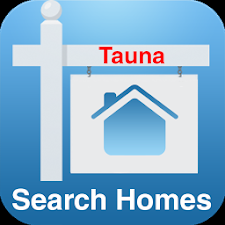 Search Homes with Tauna