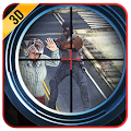 Killer Sniper Shooter Free APK for Bluestacks