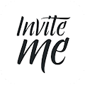App Invite Me –Find Travel Partner APK for Kindle
