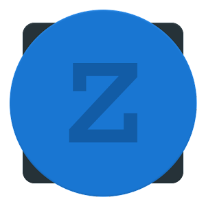 MaterialCor for Zooper APK Cracked Download