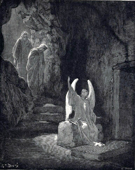the myth of the resurrection and other essays