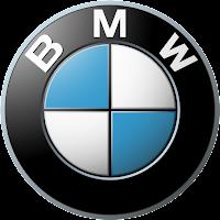 Van Avondt Concessie Van Avondt BMW
