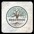 Edgewood Bible Church apk