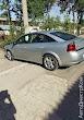 продам авто Opel Vectra Vectra C Hatchback