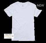 Brandit Ladies T-Shirt - Brandit - белый