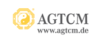 Praktijk De Geest Links AGTCM