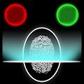 Free Lie Detector Prank APK for Windows 8