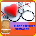 Blood Pressure Simultor