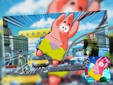 Adventure Patrick and Spongebob Dreams Apk Download Free for PC, smart TV