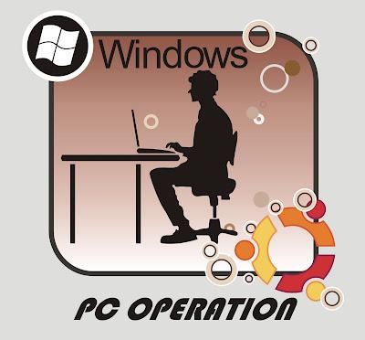 Computer Hardware Servicing Logo3