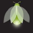 萤火虫vpn-免费翻墙神器-无需注册(比Psiphon蓝灯天行自由门SuperVPN更好用)