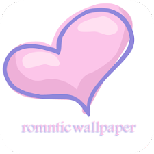 ٌRomanticWallpaper