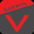 Download Garmin VIRB APK to PC