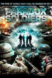 Paradox Soldiers