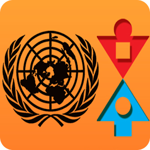 Find out the latest news on the global response to stop the Ebola. APK Icon
